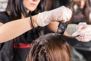 Hall Benefits Life Insurance Policies For Hairdresser, Salon Workers And Cancer, Be Prepared, Life Insurance Is Important, S