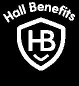 hall benefits nevada life insurance, best life insurance, life insurance agent near me
