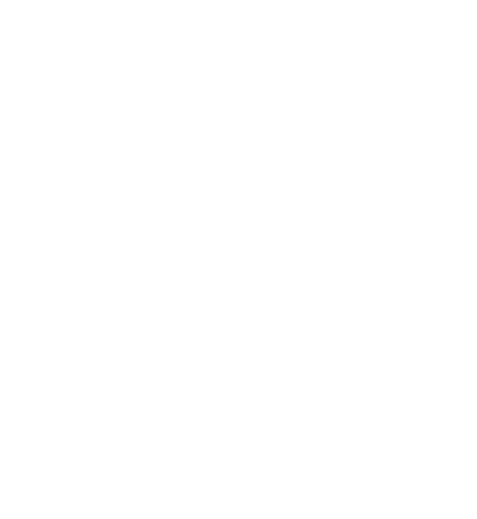 hall benefits nevada life insurance