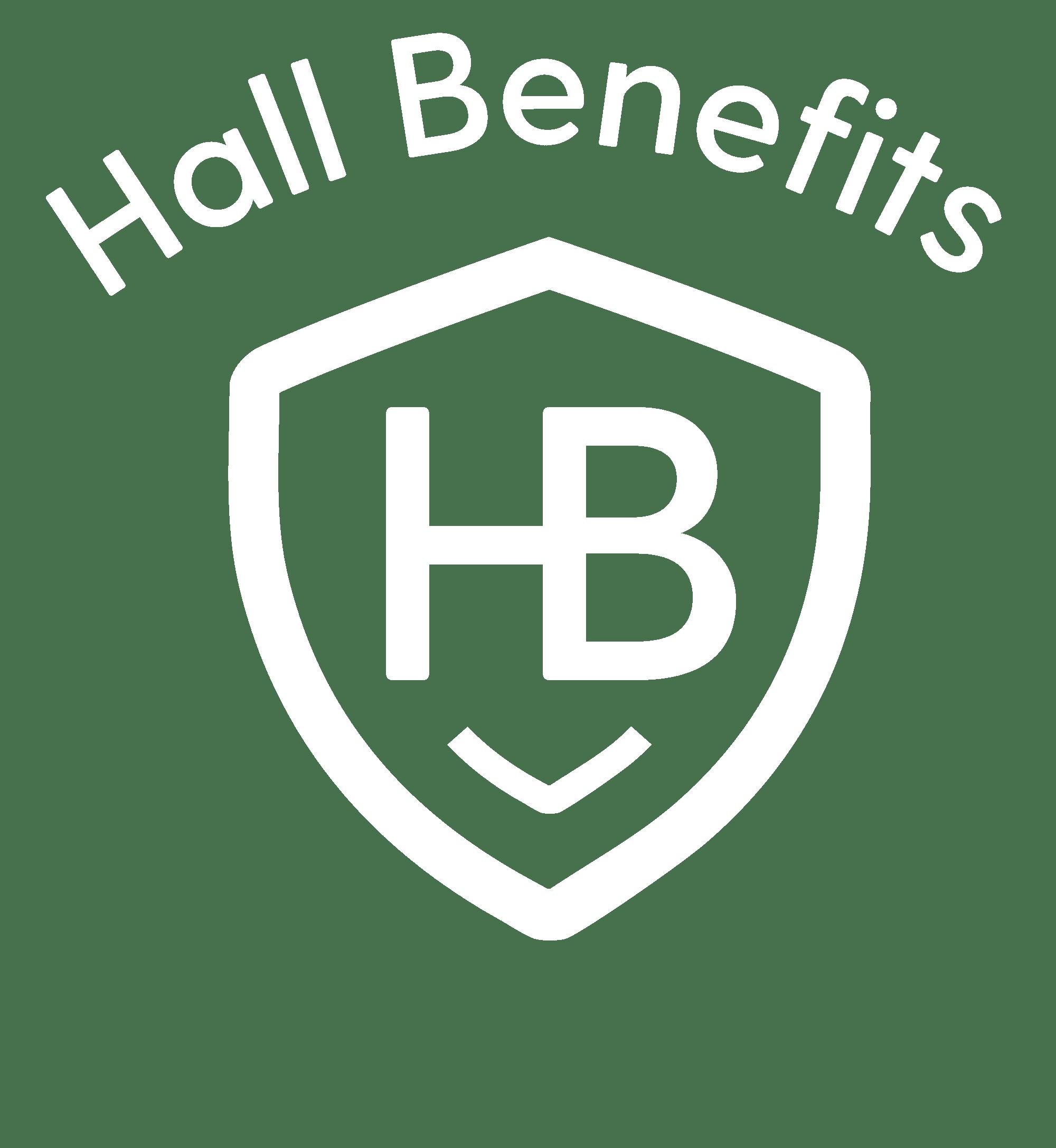 hall benefits nevada life insurance