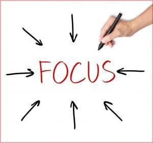 Hall Benefits Independent Life Insurance, Focus, Life Insurance Agent, Best Life Insurance