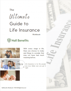 Download The Free Ultimate Guide To Life Insurance