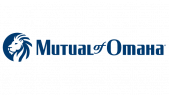 Mutual of Omaha life Insurance, independent life insurance, independent life insurance agent, las vegas life insurance, utah life insurance, best life insurance policy
