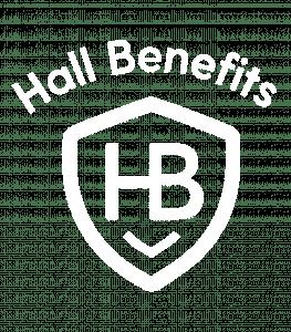 Hall Benefits Las Vegas Life Insurance, Life Insurance, Best Life Insurance Policy, Life Insurance Agent, Life Insurance Near Me